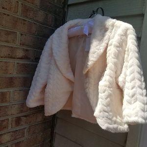 Wedding Season 💝 Brand New Overcoat